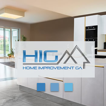 Home Improvements in Suwanee